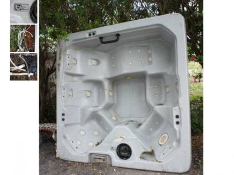 UPDATED: Safety Harbor Area Freebies on Craigslist ...