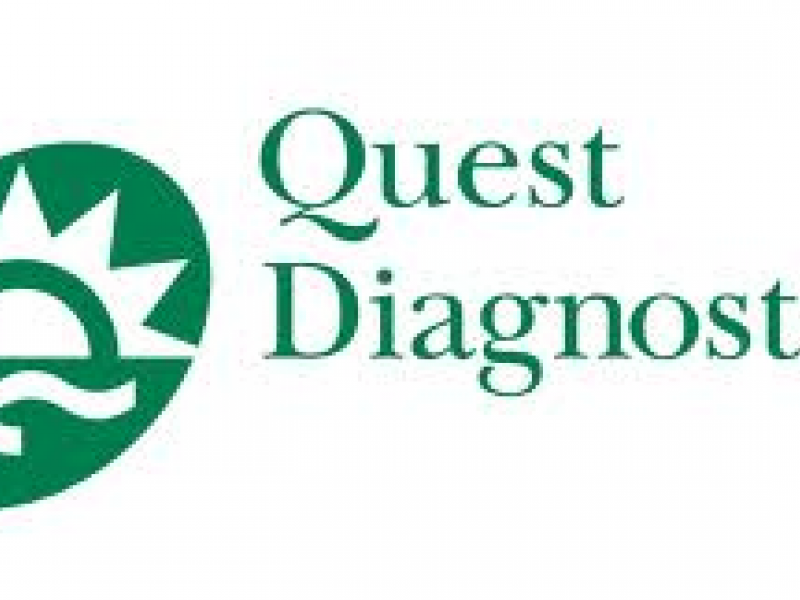 Wallingford's Quest Diagnostics To Shed 140 Positions Over...