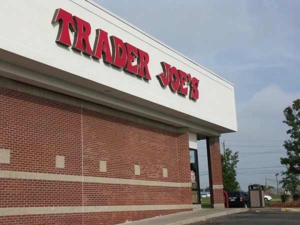 trader joe 39 s move to bloomfield hills irks some locals bloomfield mi patch. Black Bedroom Furniture Sets. Home Design Ideas