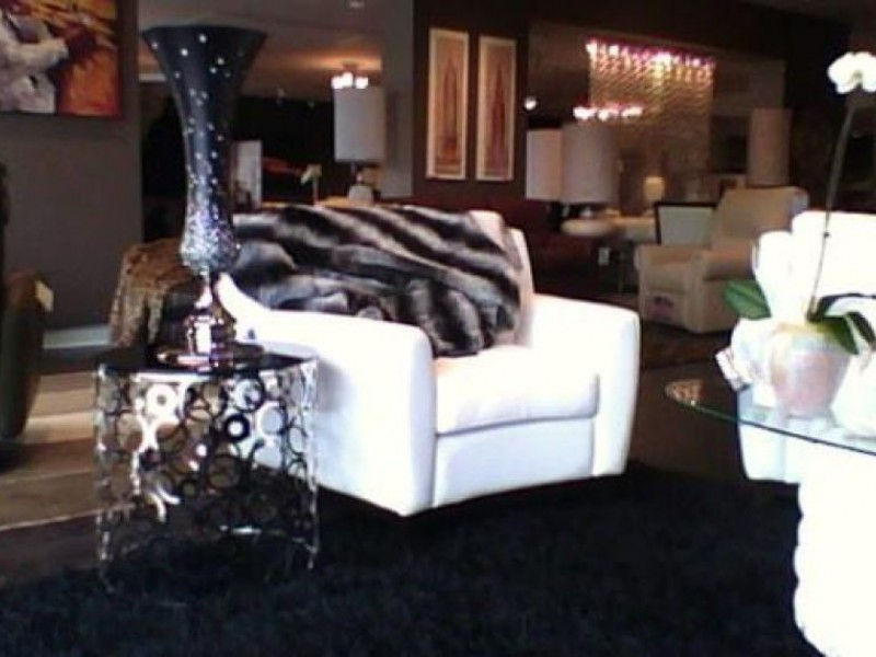 Upscale Furniture Store Brings The Best Of Italy To Paramus Paramus Nj Patch