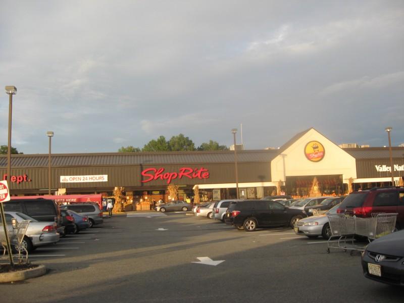 Shoprite Of Clark Offers New In Store Dietitian Service