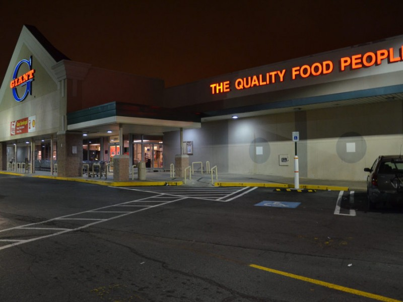 Giant Food Store In Hyattsville Md