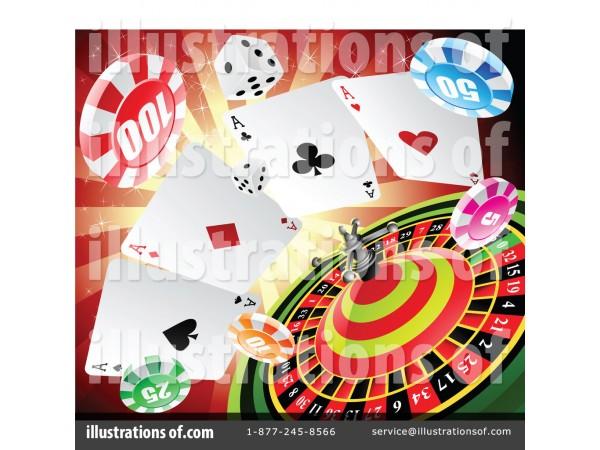 Aliso viejo casino