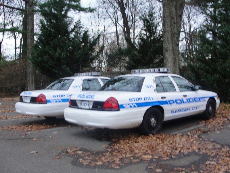 Crime Blotter Female Students Allegedly Throw Barricade