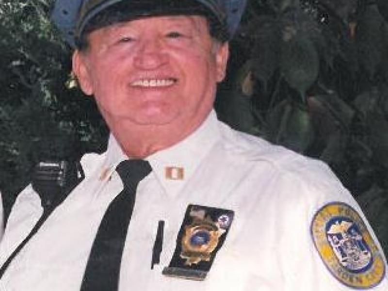 Ralph g pomponio gc special police lieutenant dies - Garden city police department ny ...
