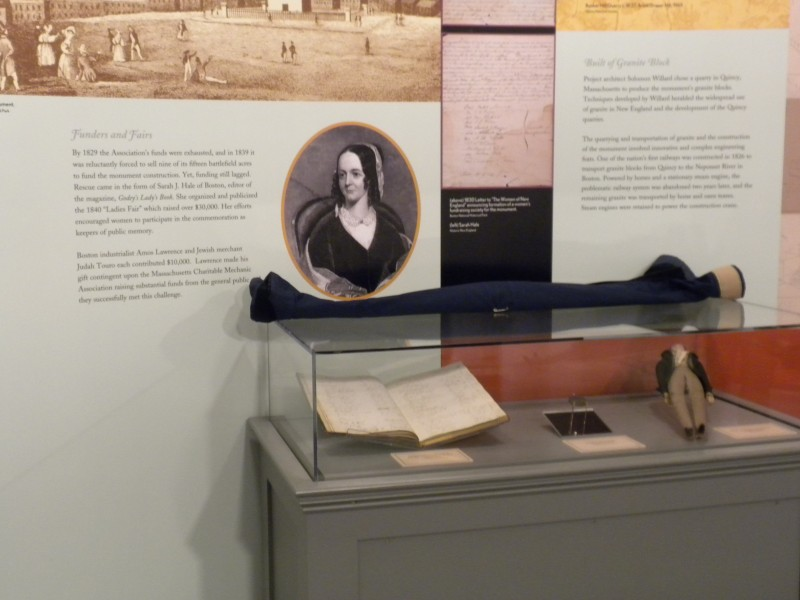 sarah halls letter to lincoln The massachusetts historical society is recognizing the letter from sarah swain president and mrs lincoln forbes's letter captures the chaos.
