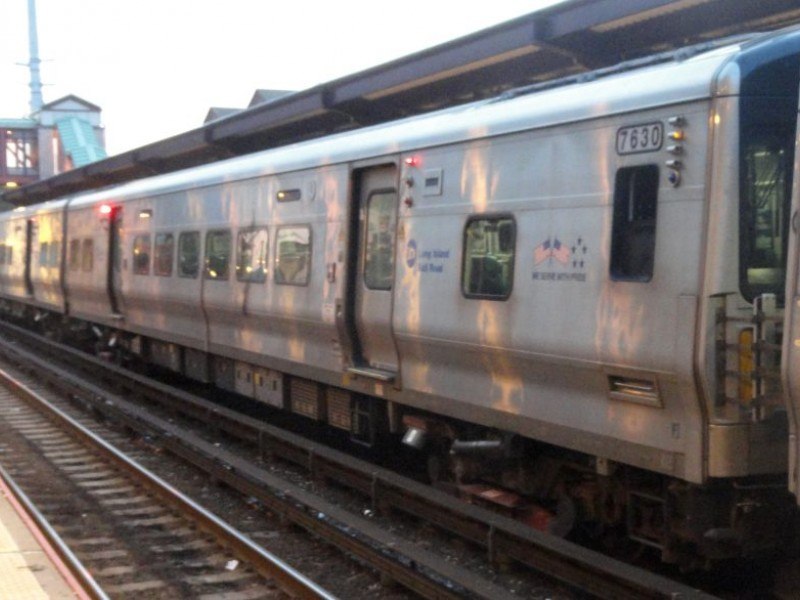 How Much Does The Long Island Rail Road Cost