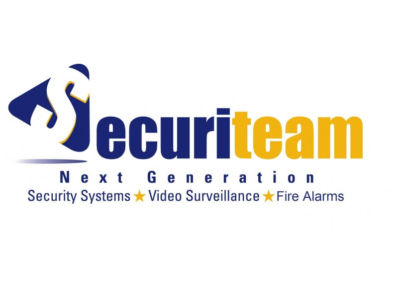 10 Discount Securiteam Tampa Security Clearwater Fl