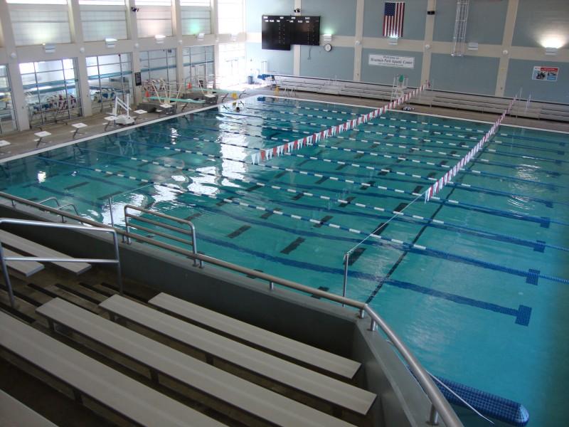 gwinnett county swim meet 2010 results