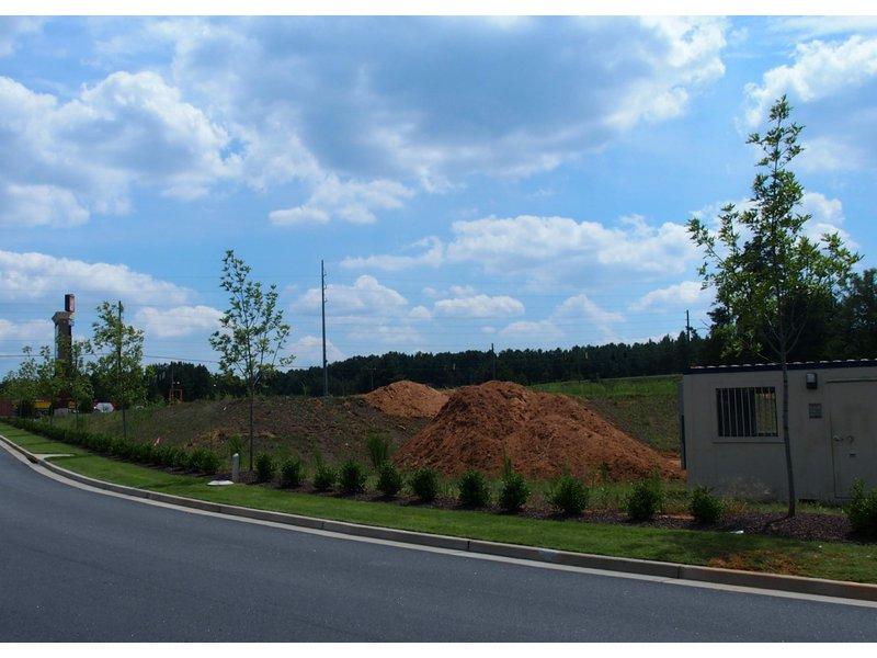 Gwinnett County Building Permit