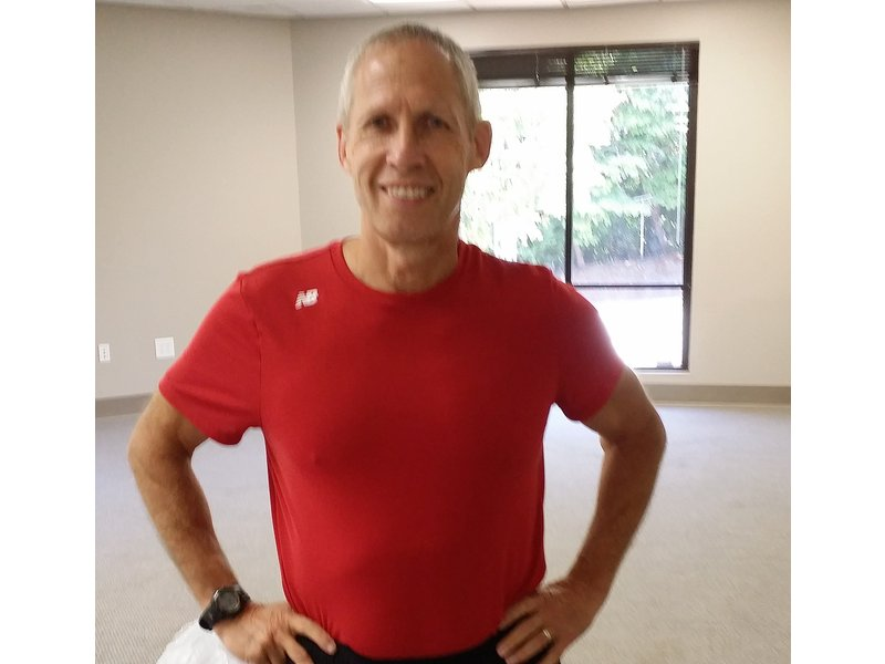 High school wrestling coaching jobs famed wrestling coach ramos