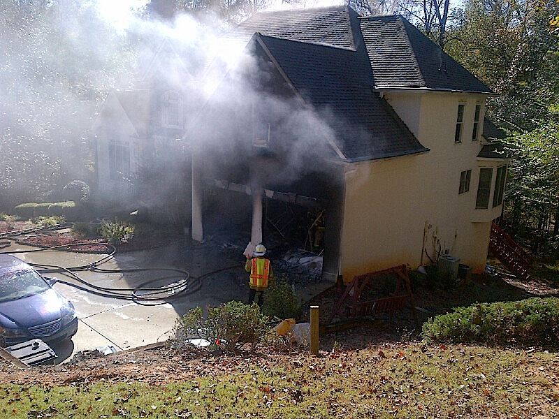 Lawrenceville police fire lawrenceville ga patch for Jewelry stores in gwinnett county ga