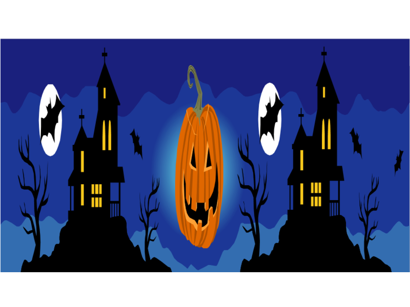 Halloween Fire Safety Tips Halloween Safety Tips Take