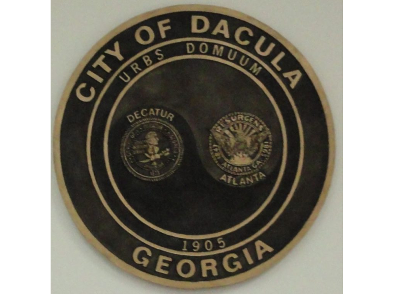 City Of Dacula Announces Trash Pickup Changes For Patch