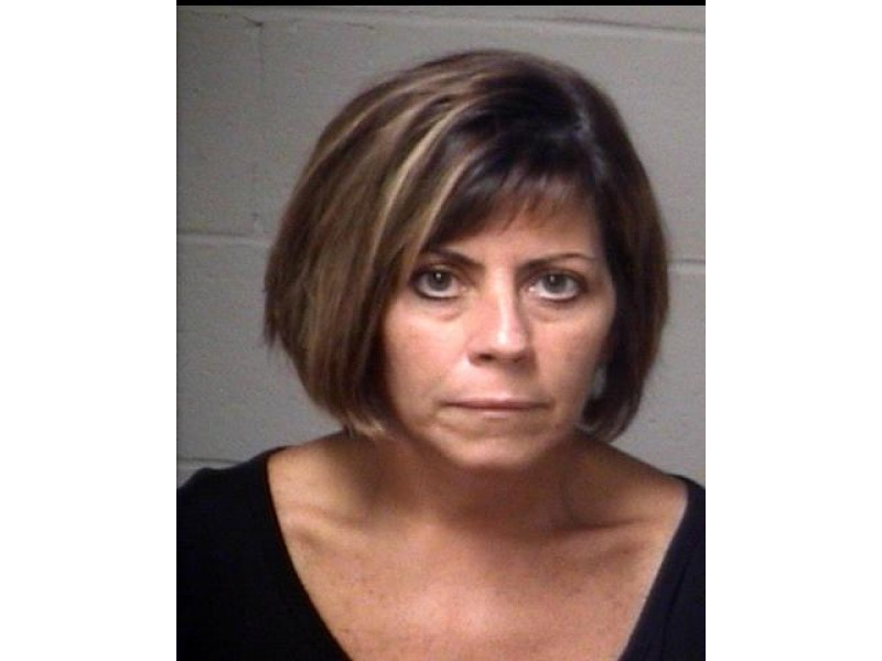 stealing at school A former high school teacher is under indictment on two counts of grand theft and  accused of stealing more than $100k from multiple.