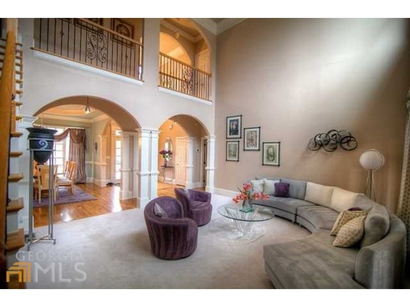Wow House Gallery Luxurious 39 Dream 39 Basement Close To