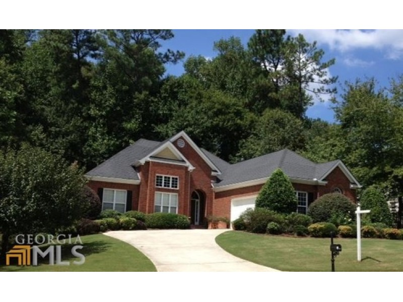 Houses for sale in douglasville ga latest homes for sale for Home builders in douglasville ga