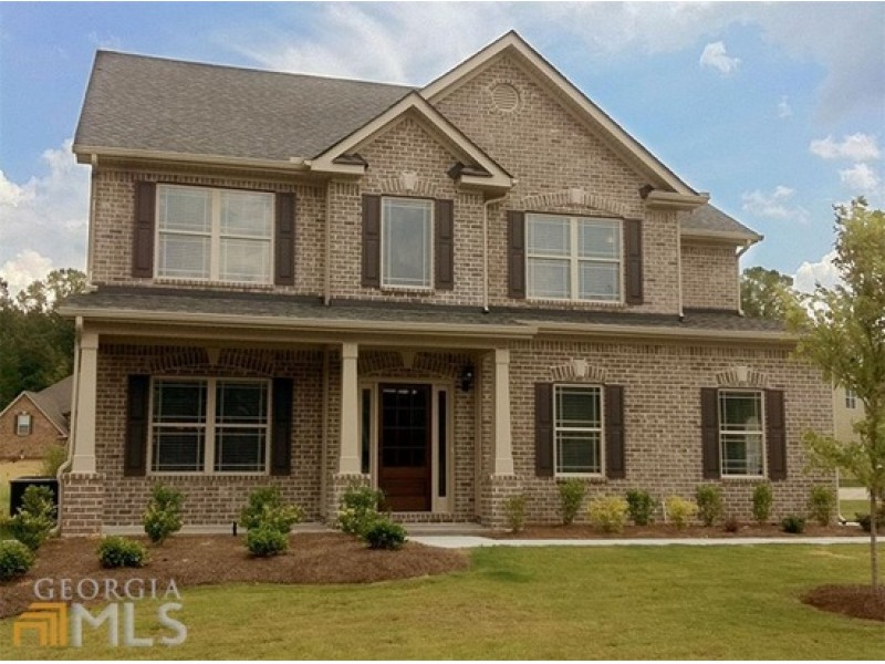 Latest homes for sale in loganville grayson loganville for Home builders in loganville ga