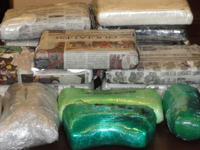 Major Drug Bust Rhode Island