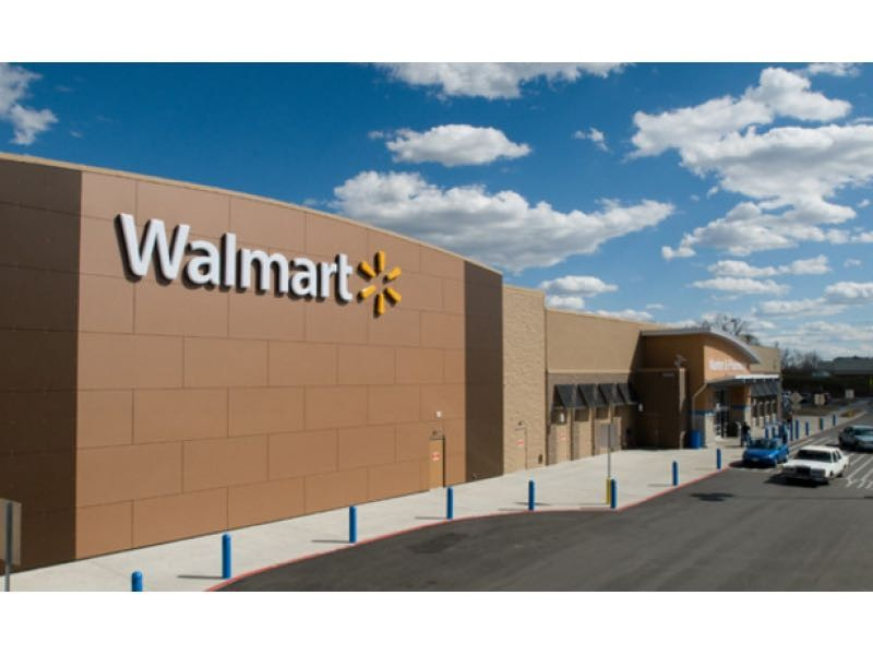 Walmart to close two Acadiana stores