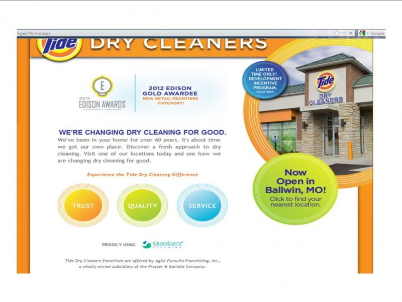 Dry cleaners coupons st louis