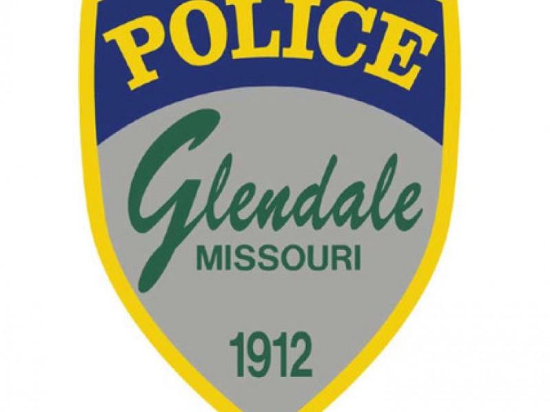 Glendale Police Investigate Gunshot Reports - Kirkwood, MO ...