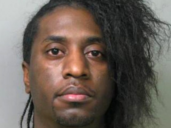 hazelwood men Two men are facing charges of robbing a man who planned to buy marijuana from them in the 200 block of chaparall creek drive at stonehaven apartments in hazelwood marvell gigers, 19, of hazelwood, and sanchez hockerson, 19, of florissant, both waited for a man at an apartment when the victim.