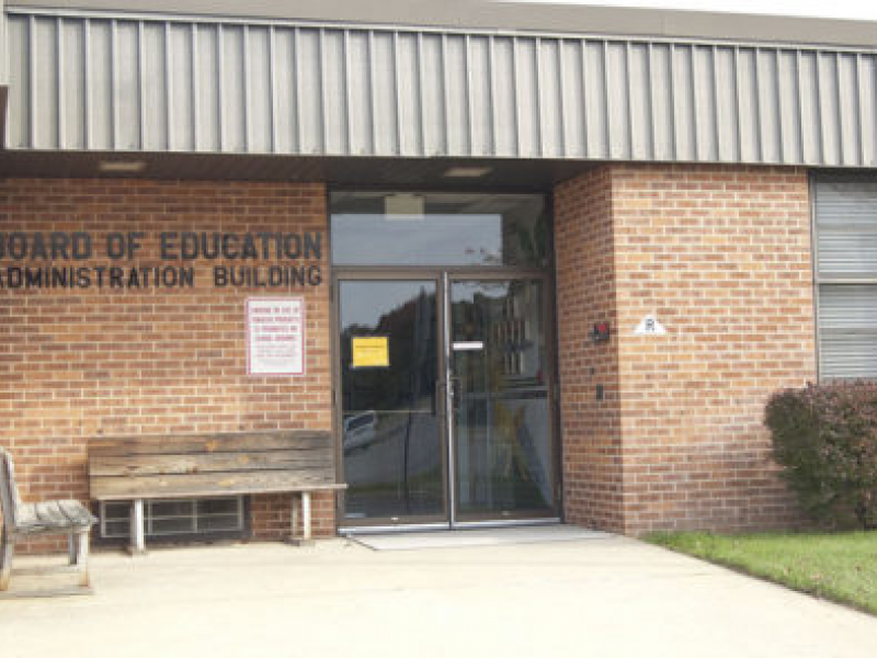 Brick Schools Will Have Delayed Openings On Monday - Brick ...