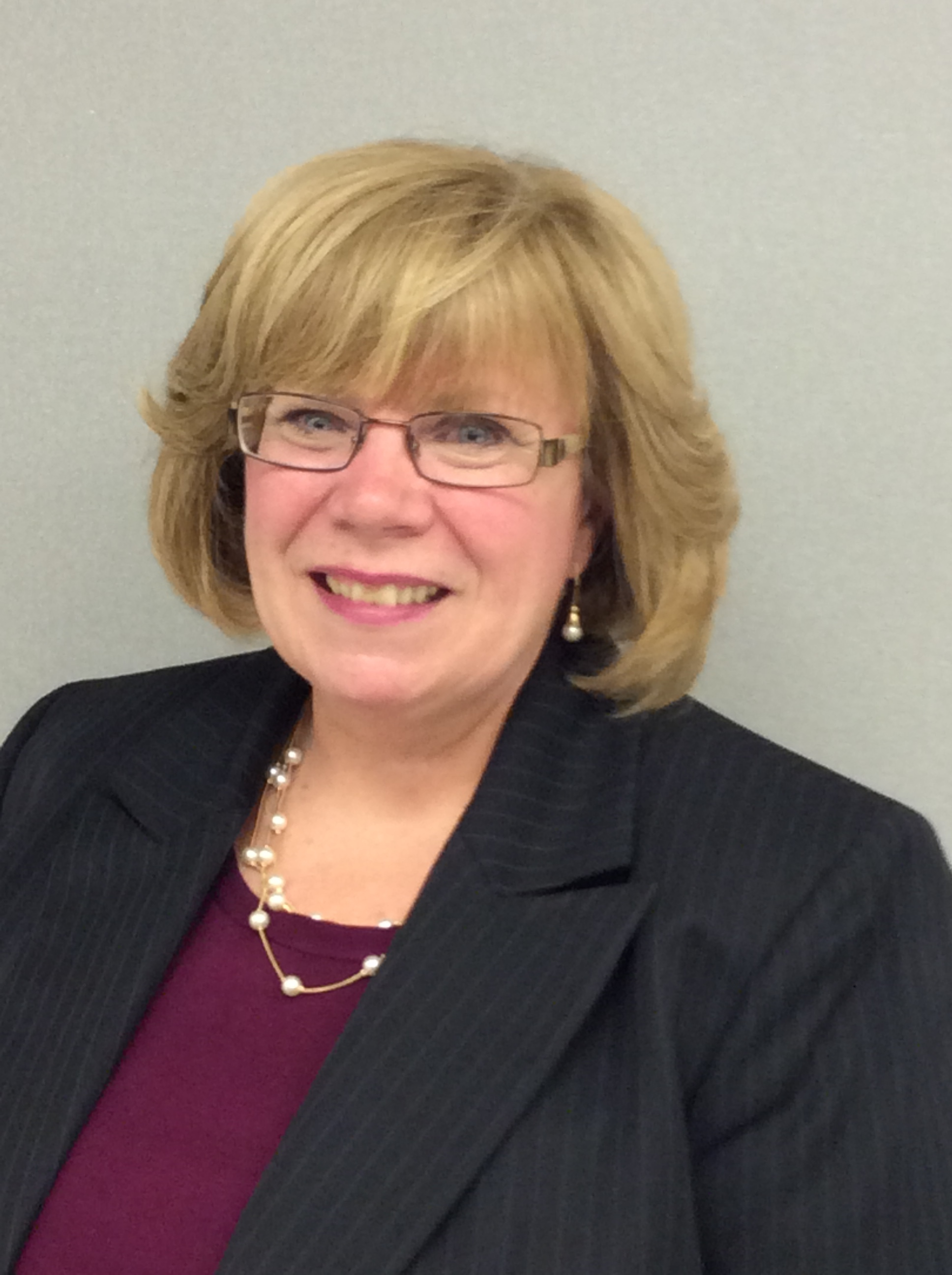 Brick Woman Somerset County School Adminstrator Picked As