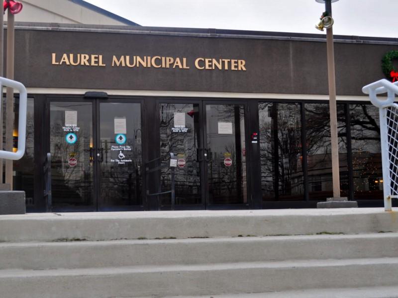 Amid Heat Wave Laurel Extends Pool Hours Laurel Md Patch