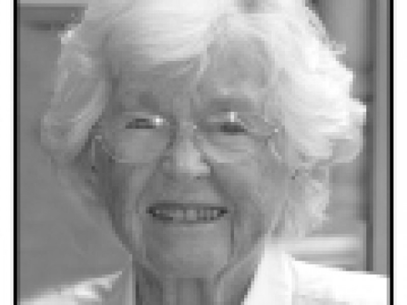 Phyllis King salary
