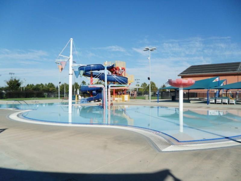 City Staff Elk Grove Needs A 20 Acre Aquatic Center Elk Grove Ca Patch