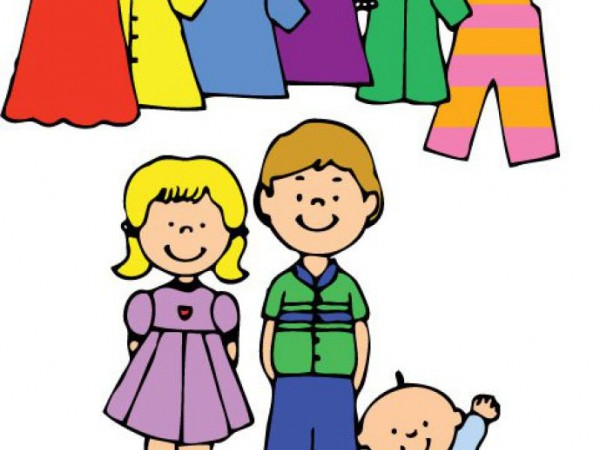Children S Consignment Sale Safety Harbor Fl Patch