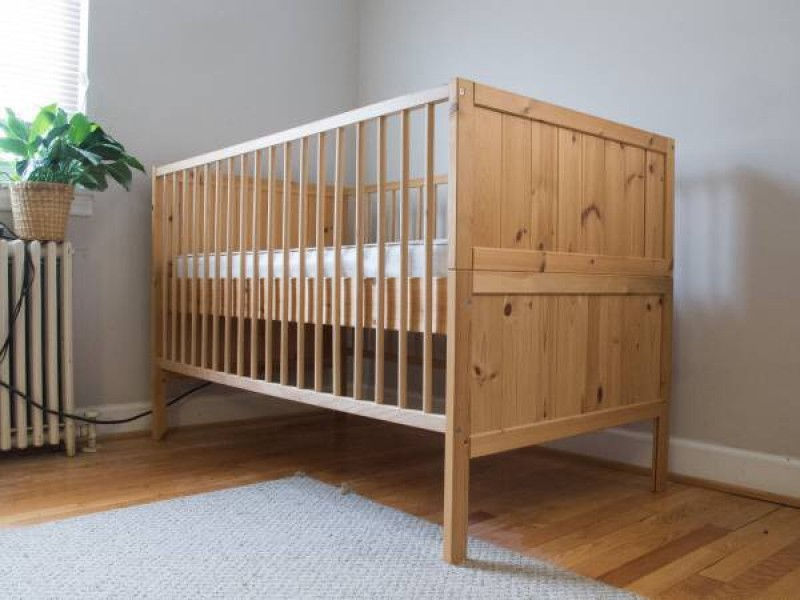 Baby Furniture For Sale Towson Md Patch