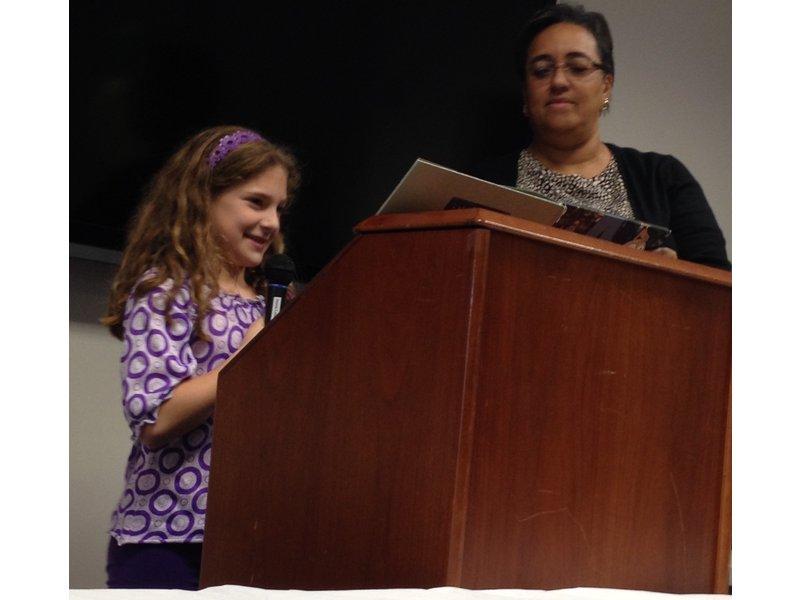 Loudoun County Public Schools - Loudoun County Public Schools and Inova Loudoun Hospital Celebrate ...