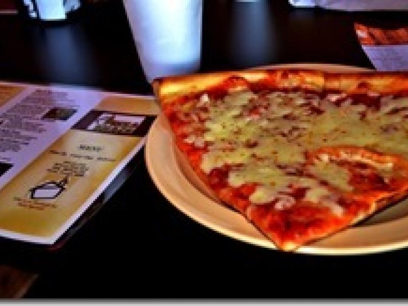 Vote for the Best Pizza in Smyrna-Vinings - Smyrna, GA Patch