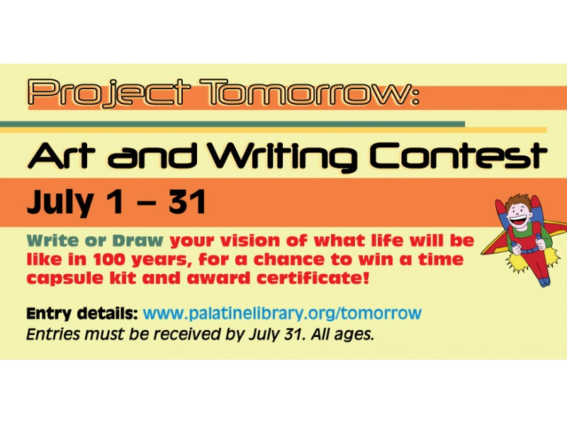 dickens project essay contest Each year, more than 11000 undergraduates receive instruction in humanistic  reading and writing through our writing program our comprehensive.