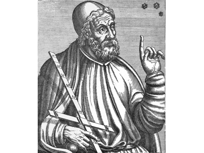 astronomy from ptolemy to galileo essay Copernicus galileo astronomy history of science scientific  galileo, and the church: science in a religious  copernicus, galileo, and the church: science in.