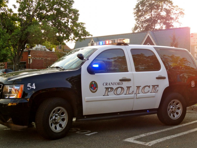 Police Blotter Traffic Stops Lead To Arrests For Drugs Dwi