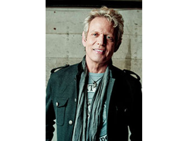 Don Felder Eagles Don Felder of The Eagles
