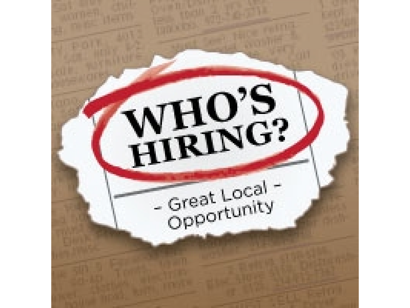 Enfield Job Openings on Craigslist | Patch