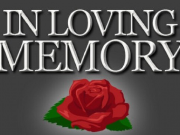 in memoriam st charles county obituaries aug 11 17 o 39 fallon mo patch. Black Bedroom Furniture Sets. Home Design Ideas