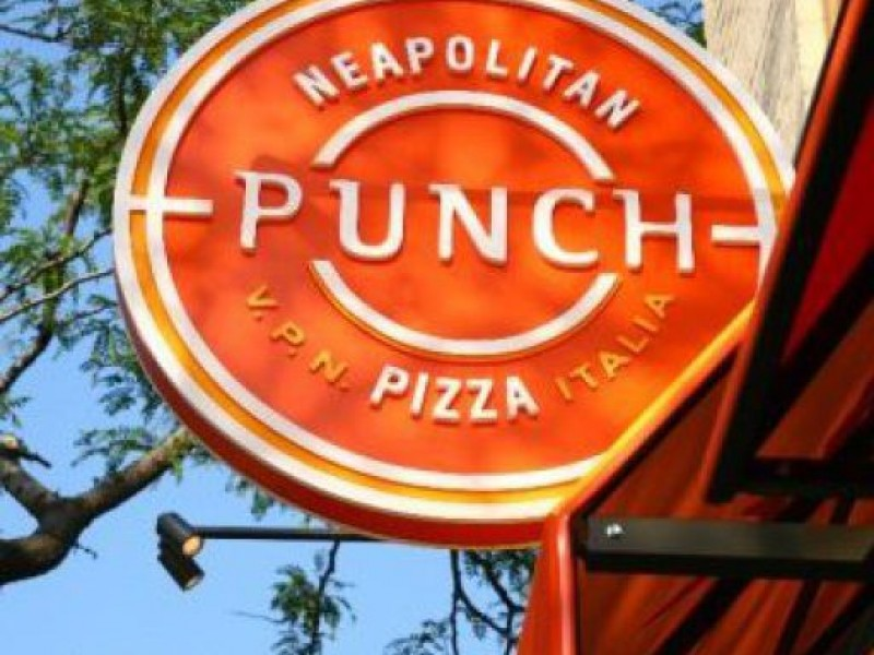 Updated: Punch Pizza Coming to Woodbury | Woodbury, MN Patch
