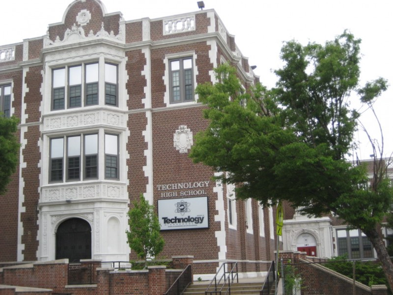 Four Newark High Schools Listed Among Nation S Best