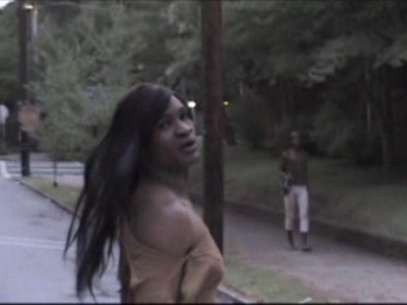 Transsexual street walkers in atlanta ga consider, that