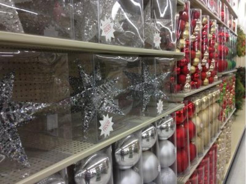 Katonah Ny Craft Store