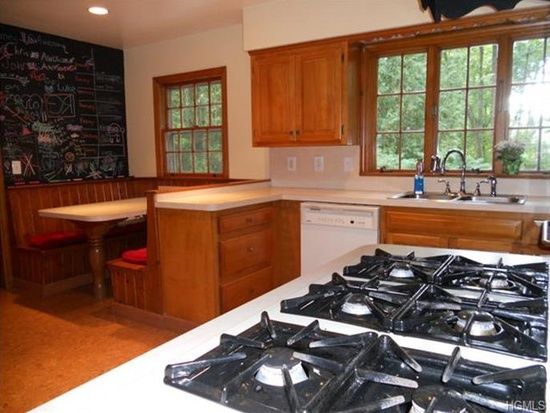 West Crooked Hill Road And Others Open Houses