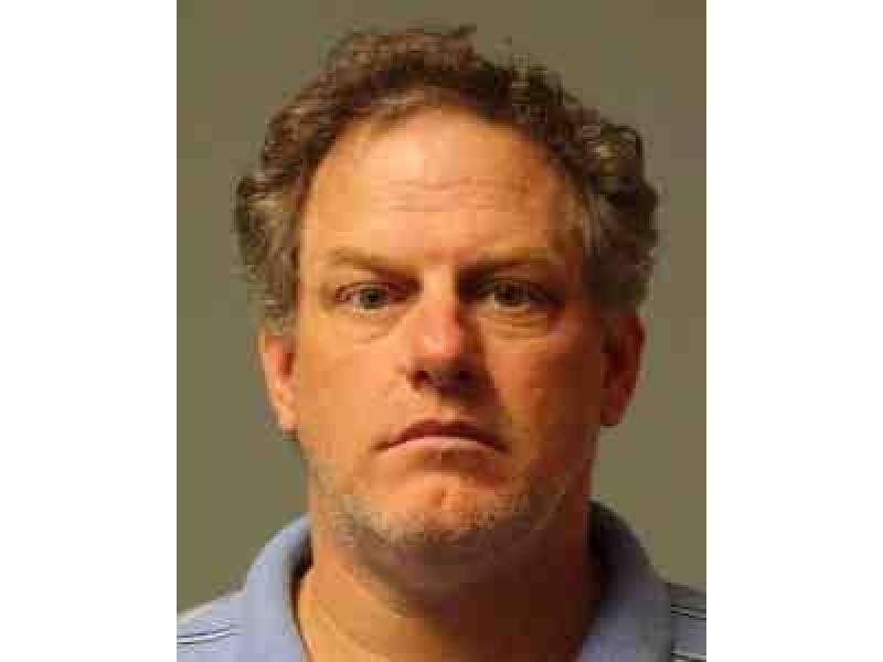 Ex-Ridgewood Man Accused Of Abusing Softball Players Court