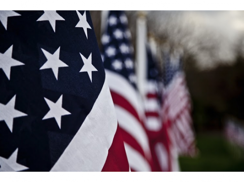 Memorial Day Ceremonies and Events in and near New City | New City ...
