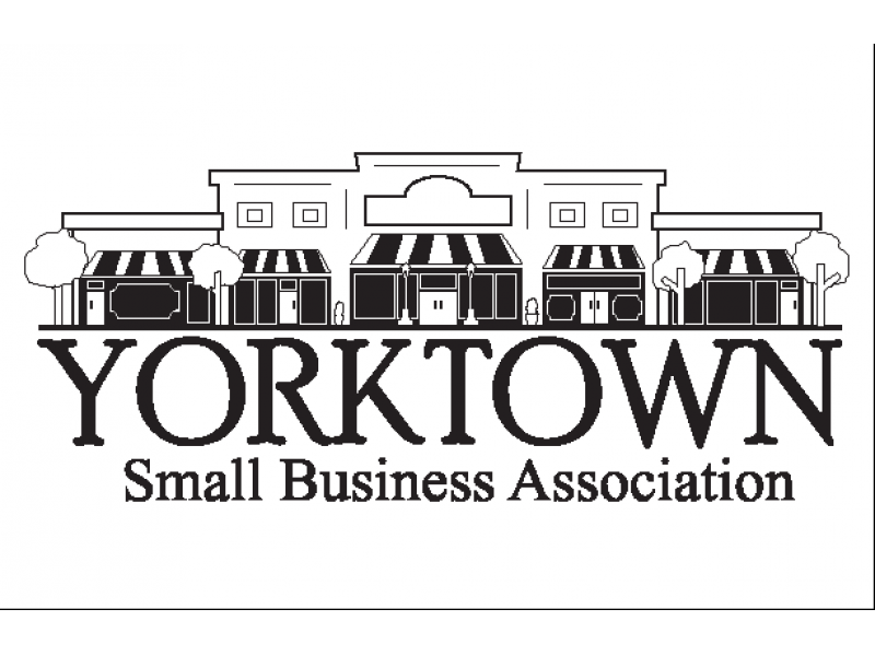 Chamber Connection: Shop small on November 28
